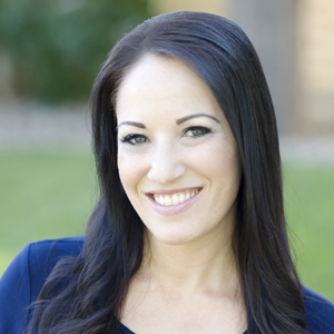 LeAnna Holm - Title Insurance Escrow Assistant